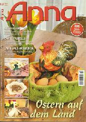 anna-magazin-2011marcius.jpg
