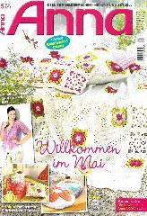 anna-magazin-2012majus.jpg