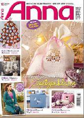 anna-magazin-2012oktober.jpg
