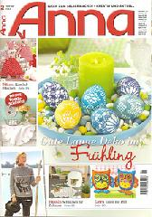 anna-magazin-2013februar-1.jpg