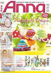 anna-magazin-2013marcius.jpg