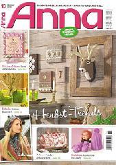 anna-magazin-2013oktober.jpg
