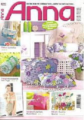anna-magazin-2014aprilis.jpg