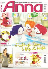 anna-magazin-2014februar.jpg