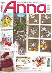 anna-magazin-2014januar.jpg