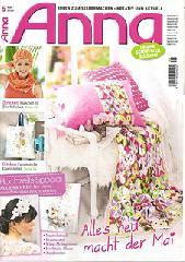 anna-magazin-2015majus.jpg