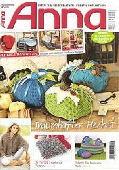 anna-magazin-2015szeptember.jpg