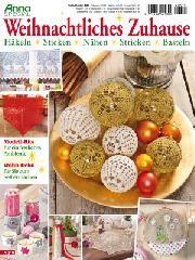 anna-special-weihnachtliches-zuhause---a319.jpg