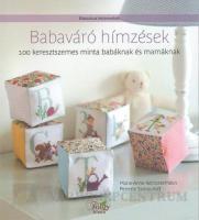 babavaro-himzesek-100-keresztszemes-minta-babaknak-es-mamaknak