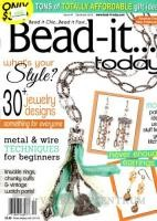 bead-it-today-2013-december