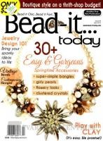 bead-it-today-2014-aprilis