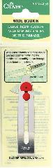 befuzocsipesz-clover-4051.jpg