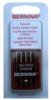 bernina-130705-h-universal-12020