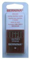 bernina-130705-h-universal-7010
