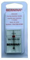 bernina-130705-h-zwi-7016-varrotu