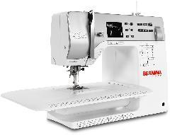 bernina-350-patchwork-edition-varrogep.jpg