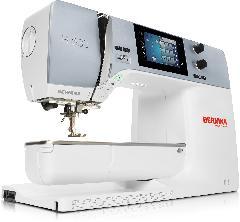 bernina-535-varro-es-himzogep-2.jpg
