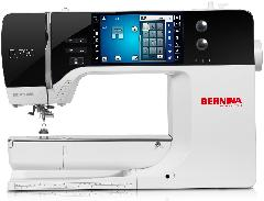 bernina-790-plus-varro-es-himzogep-szembol.jpg