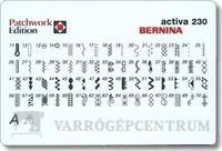 bernina-activa-230-varrogep-1