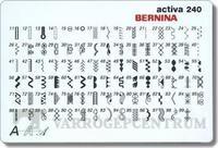 bernina-activa-240-varrogep-1