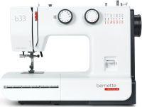 bernina-bernette-b33-varrogep