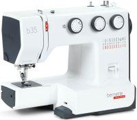 bernina-bernette-b35-varrogep-1