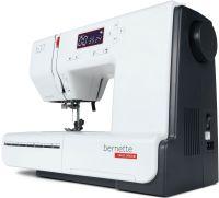 bernina-bernette-b37-varrogep-4