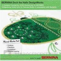 bernina-deck-the-halls-designworks-himzominta-kollekcio