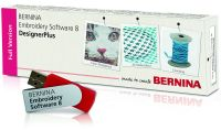 bernina-embroidery-software-8-designer-plus-himzominta-tervezo