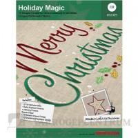 bernina-holiday-magic-himzominta-kollekcio