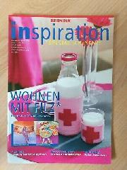bernina-inspiration-2005-special.jpg