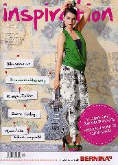 bernina-inspiration-magazin-2012-nr-53.jpg