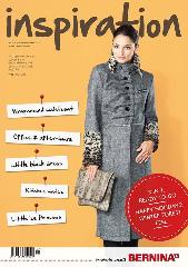 bernina-inspiration-magazin-2012-nr-54.jpg