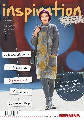 bernina-inspiration-magazin-2014-nr-60.jpg