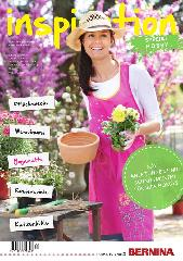bernina-inspiration-magazin-2014-special.jpg