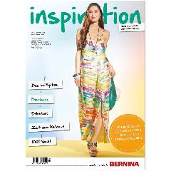 bernina-inspiration-magazin-2015-nr-62.jpg