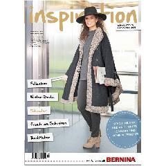 bernina-inspiration-magazin-2015-nr63.jpg