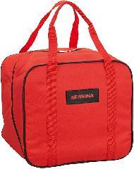 bernina-overlock-taska-piros-50230107200.jpg