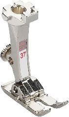 bernina-patchwork-talp-1-4-inch-37.jpg