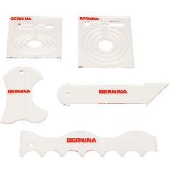 bernina-patchwork-vonalzo-keszlet-1023797001.jpg