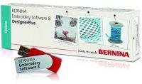 bernina-szoftverfrissites-designerplus-5-6-7-rol-8-ra