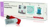 bernina-szoftverfrissites-editorplus-5-6-7-rol-designerplus-8-ra