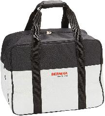 bernina-varrogep-taska-fekete-szurke.jpg