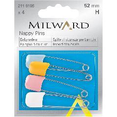 biztonsagi-zaras-biztositotu-milward-2118105.jpg