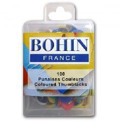 bohin-szines-rajzszog-100-db-98286.jpg