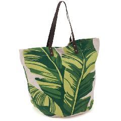 bolsa-de-labores-tropical[1].jpg