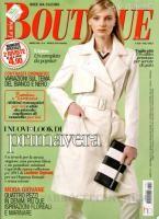 boutique-2014-aprilis