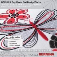 boy-meets-girl-designworks-himzominta-kollekcio