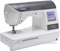 brother-innov-is-1250-1