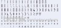 brother-innov-is-55-varrogep-1